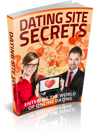 dating site income level