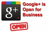 Google  Business Blueprint