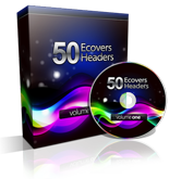 Graphics Ease 50 eCovers