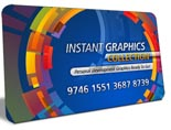 Instant Graphics Collection