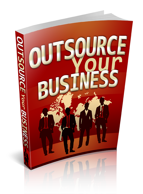 outsourcing problems Outsourcing your it functions may appear to make good sense, but beware of certain you're not paying staff to sit around and wait for problems, nor are you having to pay benefits or deal with the.