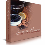 Over 10000 great recipes for every occasion cookbook collection