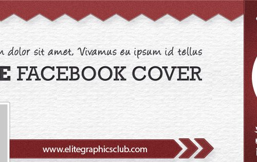 FBCover 1