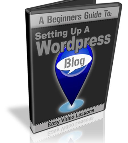 Beginners-Guide-to-Setting-Up-A WordPress-Website Blog42100