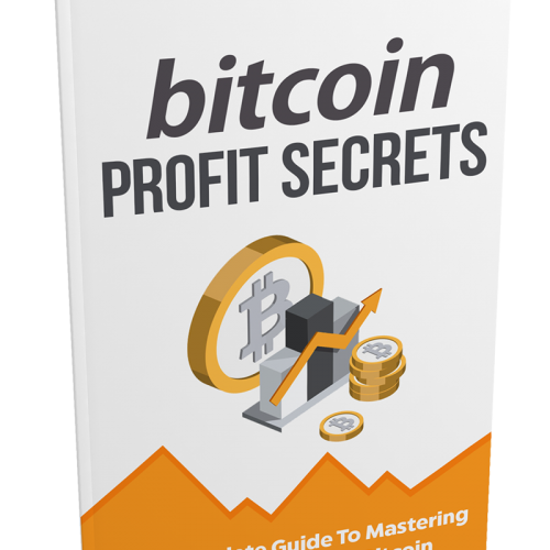 bitcoin-secrets-ebook-large