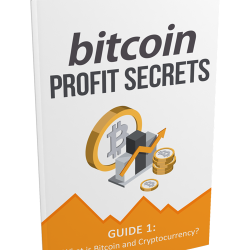 bitcoinprofits-guide1