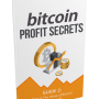 bitcoinprofits2-medium